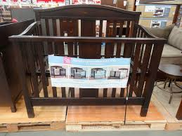 Child Craft Camden 4 In 1 Convertible Crib by 4 In 1 Crib 4 In 1 Convertible Crib Scroll To Previous Item