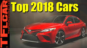 new cars from mazda top 6 new 2018 cars from 2017 detroit auto show you can buy very