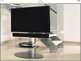 Wall Tv Stands Tv Stand For Soundbar U2013 Flide Co