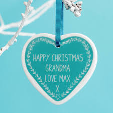 personalised christmas decorations south africa u2013 decoration image