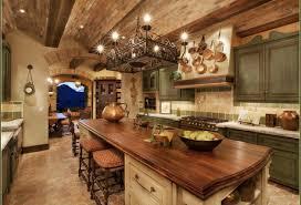 modern italian kitchens kitchen modern italian kitchen designs from snaidero beautiful