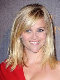 hairstyles for medium length fine hair with bangs medium length haircuts with bangs for fine hair 1000 ideas about