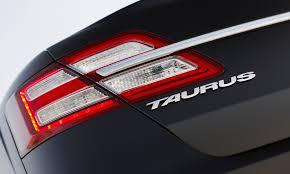 2014 ford taurus tail light first drive 2013 ford taurus 2013 ford taurus limited
