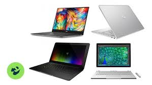 best light laptop 2017 best lightest laptop the best laptop of 2018