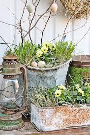 Rustic Garden Decor Ideas Cheap Garden Decor 19 Handmade Cheap Garden Decor Ideas To Upgrade