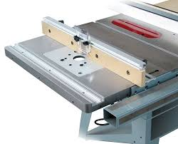 Table Saw Router Table Bench Dog 40 031 Promax Cast Iron Router Table Extension For A