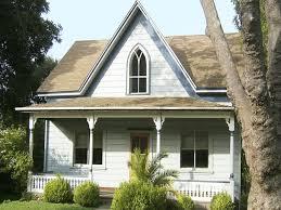 Av Jennings House Floor Plans 337 Best Granny Flats 26x26 7 92x7 92 Images On Pinterest
