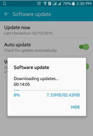 update android os update android os archives bestusefultips