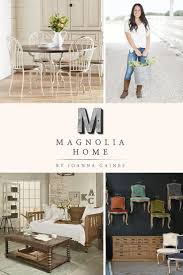 Rothman Furniture Locations by 46 Best Magnolia Industrial U0026 Primitive Collections Images On
