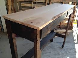 Diy Outdoor Bar Table Diy Pallet Bar And Diy Outdoor Bar Pallets Diy Pallet Outdoor Bar And