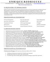 linkedin sample resume sample resume for senior real estate management resume template professional resume writing service virtual career consultant