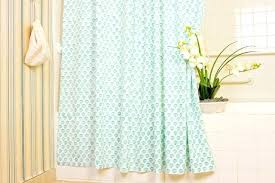 Coastal Shower Curtains Coastal Shower Curtains Teawing Co
