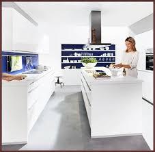 küche höffner höffner küchen katalog am besten büro stühle home dekoration tipps