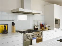 Kitchen Splashback Ideas Uk by Cooker Splashback Ideas By Helen Stone U2022 July 9 U2022 Kitchen