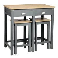 table bar cuisine castorama but table a langer free table cuisine massif le havre