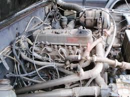 daihatsu rocky engine daihatsu rocky rugger колхоз генератора на 2 8 дизель