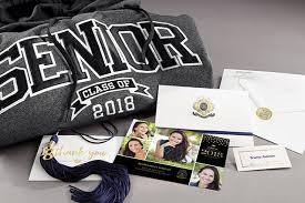 homeschool graduation cap and gown graduation packages