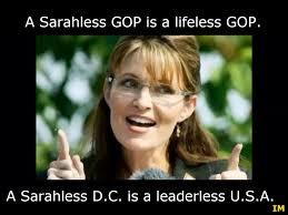 Sarah Palin Memes - well have you had enough yet america sarah palin 9 3 2011 a