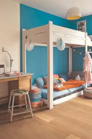 Best Our Laminate Floors Images On Pinterest Laminate - Cheapest quick step laminate flooring