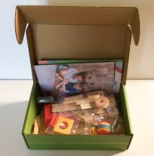 the 7 best subscription boxes for kids u2013 voted by subscribers