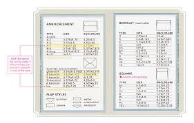 wedding invitations size diy wedding invitations with weswen design part 1 capitol