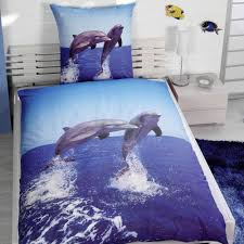 girls bedding horses girls single duvet cover u0026 pillowcase bedding sets new ebay