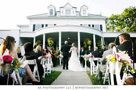 Wedding Venues In Baltimore Valley Country Club U2013 Weddings In Maryland