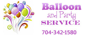 balloon delivery nc same day balloon delivery and decorating services available based