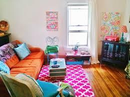 target kitchen cabinet liners best home furniture decoration
