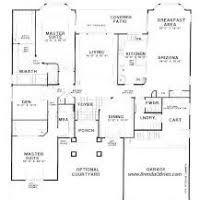 house plans two master suites remarkable dual master suite house plans images best inspiration