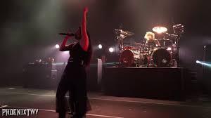 Hammersmith Apollo Floor Plan by Evanescence Bring Me To Life Eventim Apollo London England