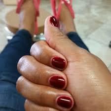 serenity nail salon 58 photos u0026 102 reviews nail salons 240