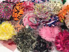 shabby flowers shabby flowers multi purpose craft supplies ebay