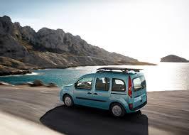 short term car lease europe citroen renault kangoo globalcars com au
