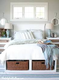 decorative pillows bed bedroom decorative pillows bedroom throw pillow storage ideas how