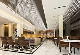 mesmerizing 40 minimalist restaurant decoration design