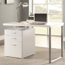 Used Office Desks Uk Office Outlet Lincoln Italian Executive Desk Used Office Furniture
