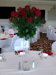 roses centerpieces 77 best weddding centerpieces images on baby s breath