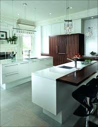 brookhaven cabinets replacement parts brookhaven cabinets kitchen cabinets reviews brookhaven cabinets