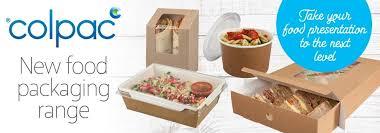 australia u0027s leading wholesale food packaging service castaway