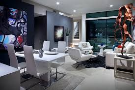 Scottsdale Interior Designers Top Interior Design Agency In Scottsdale Arizona