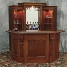 Home Bar Cabinet Designs 19 Home Bar Cabinet Designs Home Bar Cabinet Ikea Home Bar Design