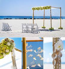 beach wedding decorations for good look the latest home decor ideas