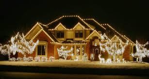 orlando light installation costschristmas