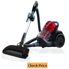 Price Of Vaccum Cleaner Top 3 Vacuums For Long Pile Shag Carpet Prime Reviews
