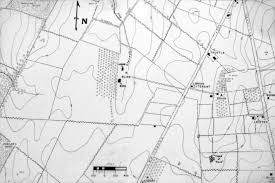 Gettysburg Map Struggle For The Bliss Farm Part 10 With Licensed Battlefield