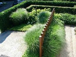 contemporary front garden design ideas exhort me