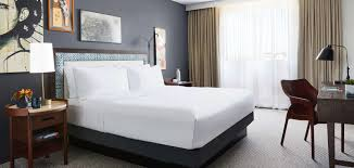Search Hotels By Map Japantown San Francisco Hotels Near The Fillmore Hotel Kabuki