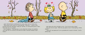charlie brown thanksgiving gif a charlie brown thanksgiving wallpapers cartoon hq a charlie