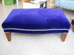 Upholster Ottoman 729 Best Diy Ottoman Images On Pinterest Diy Ottoman Furniture